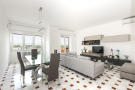 3 bedroom Apartment for sale in Roma, Roma, Italy
