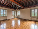 18 bedroom Detached house for sale in Carate Brianza...