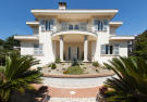 Detached property for sale in Roma, Roma, Italy