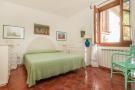 Apartment in Porto Cervo...