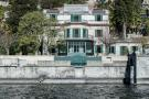 Detached home for sale in Carate Urio, Como, Italy