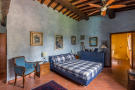 6 bedroom Detached home in Bagno a Ripoli, Firenze...