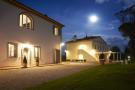 13 bed Detached property in Palaia, Pisa, Italy