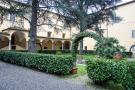 property for sale in Pistoia, Pistoia, Italy