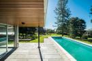 5 bedroom Detached home in Carimate, Como, Italy