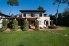 5 bed Detached house in Forte dei Marmi, Lucca...