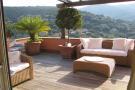 Detached home for sale in Punta Ala, Grosseto...