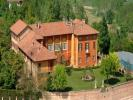 house for sale in Asti, Asti, Italy