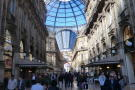 property for sale in Milano, Milano, Italy