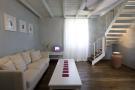 2 bed Apartment in San Giustino Valdarno...