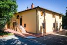 4 bedroom Detached property in Vaglia, Firenze, Italy