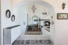 3 bed Apartment in Positano, Salerno, Italy