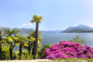 Detached house for sale in Stresa...