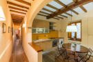 1 bed Apartment in Firenze, Firenze, Italy
