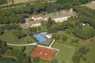 64 bedroom property in Perugia, Perugia, Italy