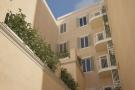 Apartment in Roma, Roma, Italy