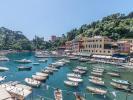 2 bed Apartment in Portofino, Genova, Italy