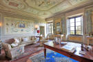 7 bed house in Capannori, Lucca, Italy