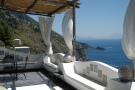 3 bed Detached house in Praiano, Salerno, Italy
