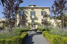 Detached house for sale in Fianello, Rieti, Italy