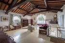 Detached property in Firenze, Firenze, Italy