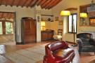 5 bed Detached property for sale in Campiglia Marittima...