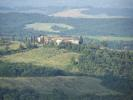 Farm House for sale in Monticiano, Siena, Italy