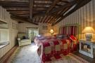 23 bed Detached home in Lucca, Lucca, Italy