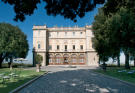 62 bedroom Town House in Grottaferrata, Roma...