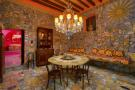 7 bedroom Detached house in Stromboli, Messina, Italy