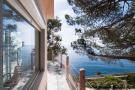 6 bedroom Detached property for sale in Campo nell'Elba, Livorno...