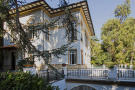 Detached home for sale in Santa Margherita Ligure...