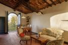 Castelnuovo Berardenga Detached property for sale