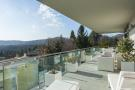 1 bedroom Apartment for sale in Fiuggi, Frosinone, Italy
