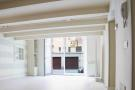 1 bedroom Detached property for sale in Milano, Milano, Italy