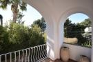 Detached property for sale in Capri, Napoli, Italy