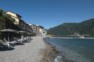Terraced property in Lezzeno, Como, Italy
