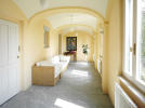 7 bed Detached home for sale in Porto Valtravaglia...