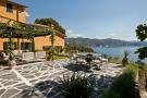 Detached home in Santa Margherita Ligure...