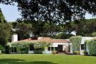 Bolgheri house for sale