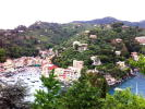 Portofino Detached property for sale