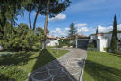 5 bed Detached property for sale in Roma, Roma, Italy