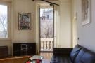 3 bed Apartment for sale in Milano, Milano, Italy