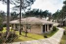 Appiano Gentile Detached property for sale