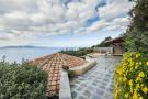 6 bed house for sale in Porto Santo Stefano...