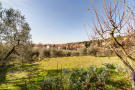 3 bedroom Detached house for sale in Firenze, Firenze, Italy