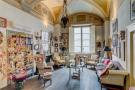 2 bed Apartment for sale in Lucca, Lucca, Italy