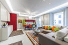 2 bed Apartment for sale in Roma, Roma, Italy