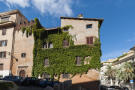 3 bed Apartment in Roma, Roma, Italy