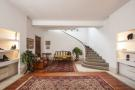 6 bed Detached home in Marino, Roma, Italy